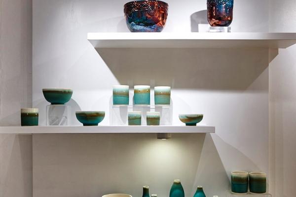gwalia-ceramics-1E0C49471-00EA-82EC-19C0-6768EE0042CF.jpg