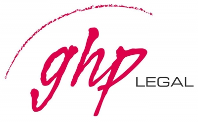 GHP Legal Solicitors
