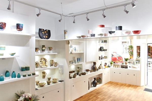 gwalia-ceramics-interior88ADC77C-4046-8806-4484-71003FE31031.jpg