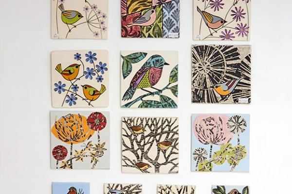 gwalia-ceramics-wall-plaques5EDD976C-74AE-2AF7-9D07-4441E2F27B0B.jpg