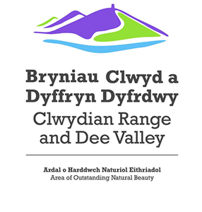 The Clwydian Range and Dee Valley Area of Outstanding Natural Beauty
