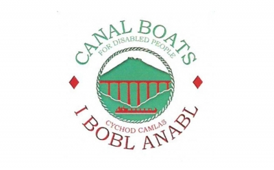 Vale of Llangollen Canal Boat Trust